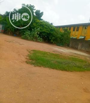Wuye 1200sqm Commercial | Land & Plots For Sale for sale in Abuja (FCT) State, Wuye