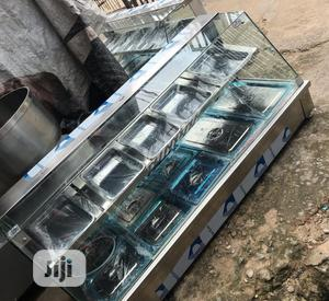 Top Quality Food Warmer   Restaurant & Catering Equipment for sale in Lagos State, Ojo