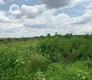 Durumi 5000sqm Commercial | Land & Plots For Sale for sale in Abuja (FCT) State, Guzape District