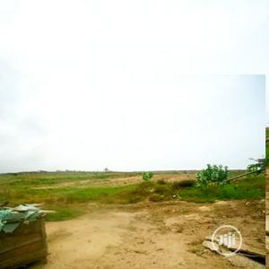 Gwarimpa 1850sqm Commercial | Land & Plots For Sale for sale in Abuja (FCT) State, Gwarinpa