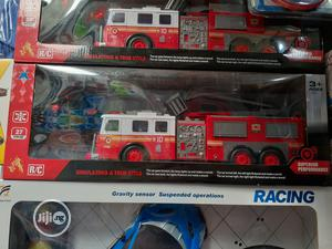 Train For Kids | Toys for sale in Lagos State, Amuwo-Odofin