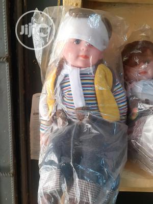 Boy Baby Doll I | Toys for sale in Lagos State, Amuwo-Odofin