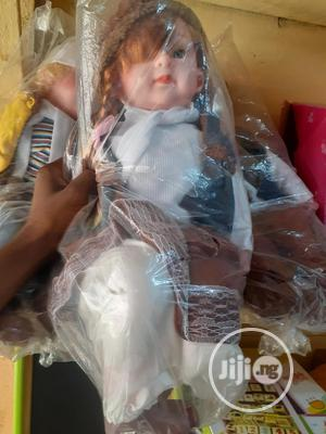 Girl Baby Doll IV | Toys for sale in Lagos State, Amuwo-Odofin