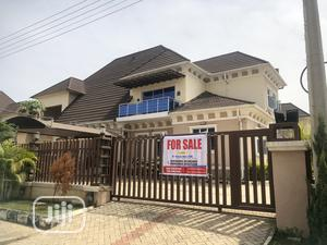 Well Finished 3 Bedroom Penthouse   Houses & Apartments For Sale for sale in Abuja (FCT) State, Lugbe District