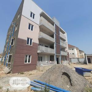 3 Bedroom Flat At Games Village   Houses & Apartments For Sale for sale in Abuja (FCT) State, Galadimawa