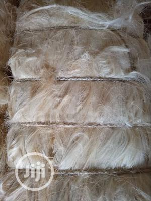 Filas or Sponge   Building Materials for sale in Lagos State, Yaba
