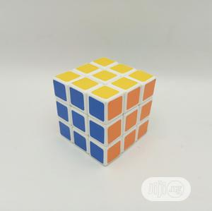 Rubik'S Cube | Toys for sale in Abuja (FCT) State, Wuse