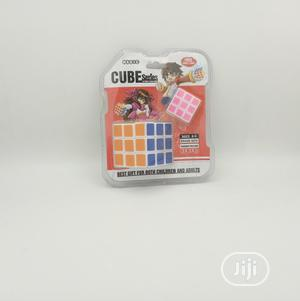 Rubik'S Cube Series | Toys for sale in Abuja (FCT) State, Wuse