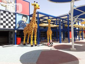 Dubai Visa With Christmas Vacation Package   Travel Agents & Tours for sale in Lagos State, Ajah