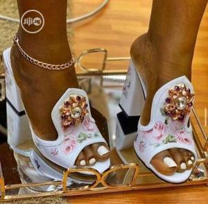 Lovely Slip Ons | Shoes for sale in Lagos State, Amuwo-Odofin