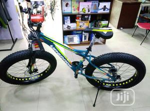 Upgrade Bicycle | Sports Equipment for sale in Lagos State, Surulere
