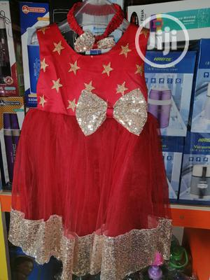 Girl Dress | Children's Clothing for sale in Abuja (FCT) State, Kubwa