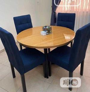 Quality Dining Table | Furniture for sale in Lagos State, Ojo