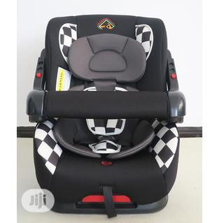 Adjustable Baby Car Seat   Children's Gear & Safety for sale in Rivers State, Port-Harcourt