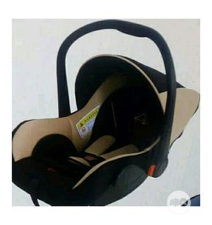 Portable Baby Carrier   Children's Gear & Safety for sale in Rivers State, Port-Harcourt
