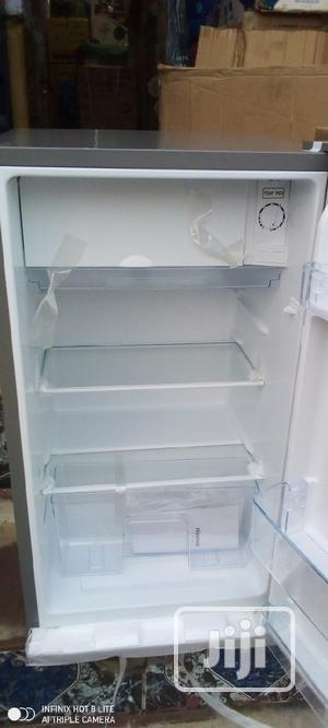 Hisense Refrigerator 100litre Model Ref092dr | Kitchen Appliances for sale in Lagos State, Ikeja
