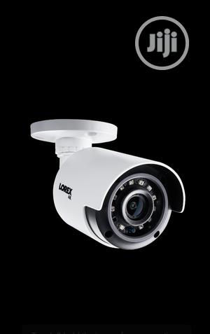 High Quality CCTV Camera With Infrared Beam   Security & Surveillance for sale in Abuja (FCT) State, Kubwa