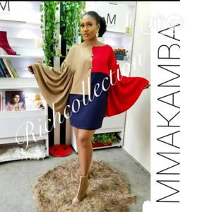 New Trending Female Short Gown | Clothing for sale in Lagos State, Lagos Island (Eko)