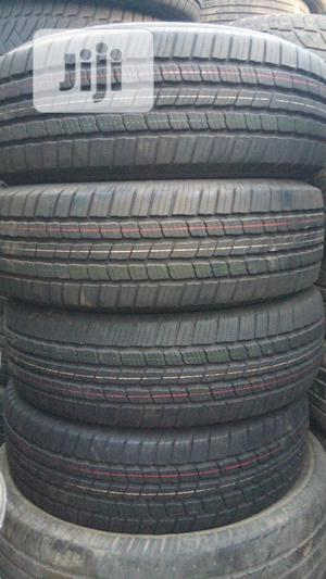 Michelin Tires Is Available | Vehicle Parts & Accessories for sale in Lagos State, Mushin
