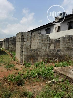 7 Bedroom Duplex With (3) Room & Parlour Detached Beside   Houses & Apartments For Sale for sale in Ogun State, Ijebu Ode