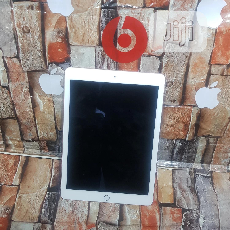 Apple iPad Pro 9.7 (2016) 128 GB