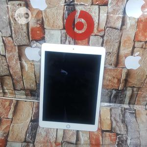 Apple iPad Pro 9.7 (2016) 128 GB | Tablets for sale in Lagos State, Ikeja