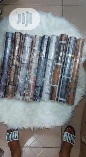 Wallpapers | Home Accessories for sale in Lagos State, Lagos Island (Eko)