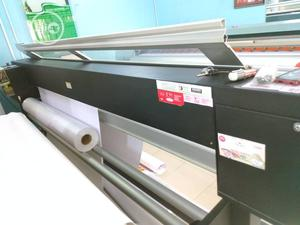 6 - 12 Feet Large Format Printing Machine | Printing Equipment for sale in Abuja (FCT) State, Central Business District