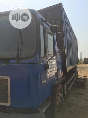 Haulage Business   Logistics Services for sale in Oyo State, Ibadan