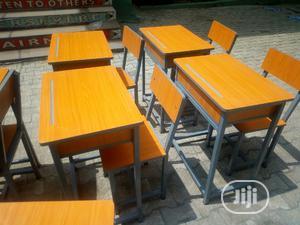 School Furniture   Children's Furniture for sale in Lagos State, Ikeja
