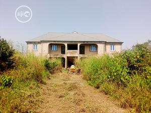 4 Blocks of 3 Bedroom Flat at Mubinu Area, Osogbo | Houses & Apartments For Sale for sale in Osun State, Osogbo