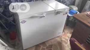 Solar Chest Freezer 200L AC / DC | Kitchen Appliances for sale in Lagos State, Ojo