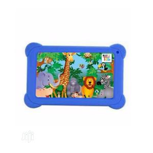 New Tablet 8 GB Blue   Toys for sale in Lagos State, Ikeja
