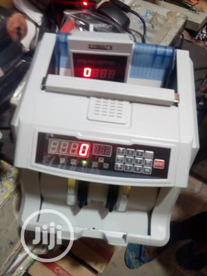 Counting Machine   Store Equipment for sale in Lagos State, Ojo