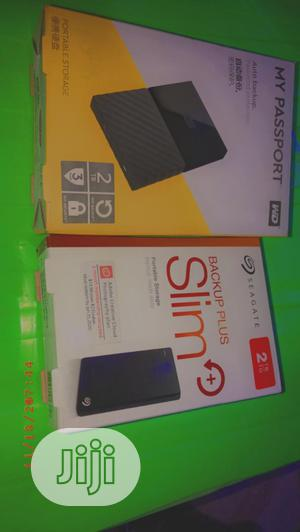 This Is Laptop Hard Drive | Computer Hardware for sale in Lagos State, Ikeja