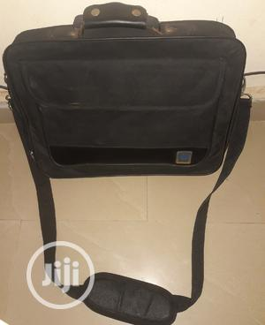 HP Laptop Side Bag   Bags for sale in Abuja (FCT) State, Lugbe District