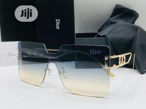 Top Quality Dior Sunglasses   Clothing Accessories for sale in Lagos State, Magodo