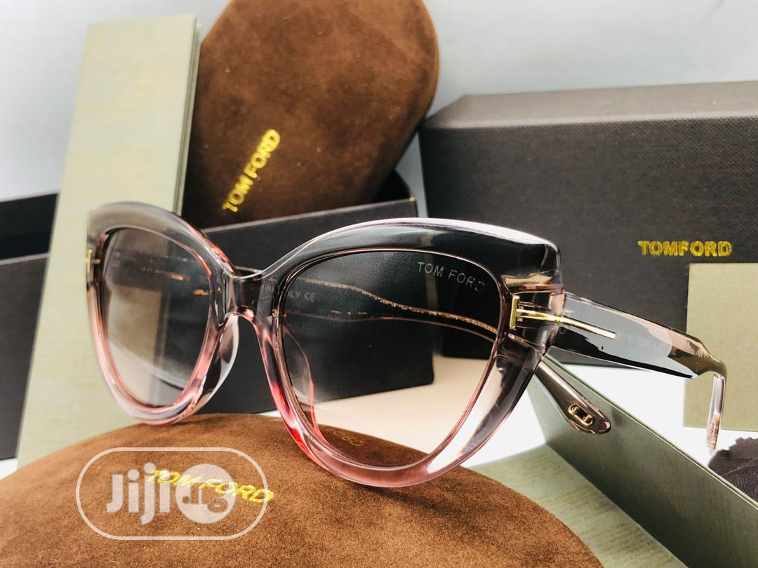 Top Quality Tom Ford Sunglasses   Clothing Accessories for sale in Magodo, Lagos State, Nigeria