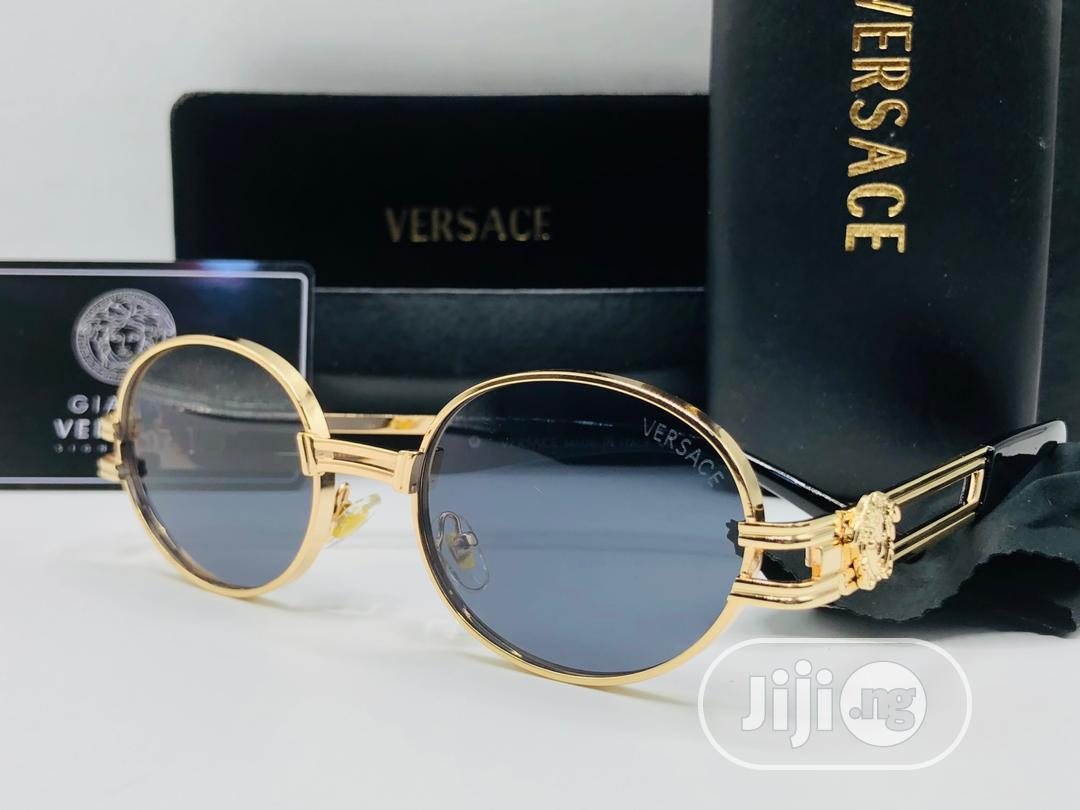 Top Quality Tom Ford Sunglasses | Clothing Accessories for sale in Magodo, Lagos State, Nigeria