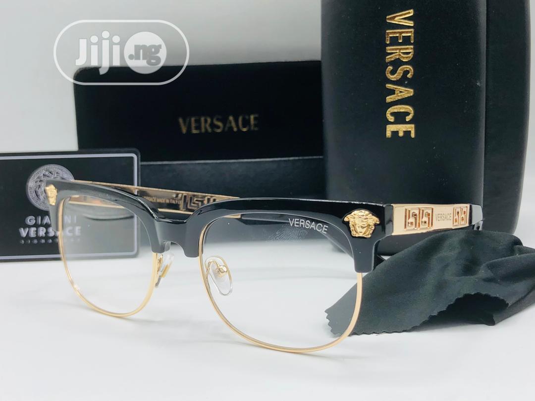 Top Quality Tom Ford Sunglasses