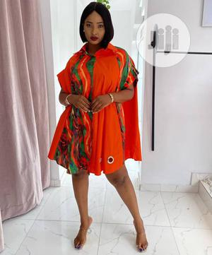 Quality Sexy Gown   Clothing for sale in Imo State, Owerri