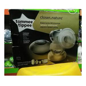 Tommee Tippee Electric Breast Pump | Maternity & Pregnancy for sale in Abuja (FCT) State, Kaura