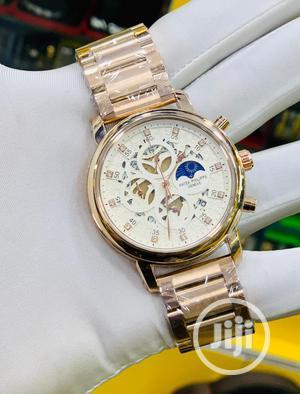 PATEK PHILIPPE Watch | Watches for sale in Lagos State, Lagos Island (Eko)
