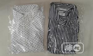 ZARA Shirt   Clothing for sale in Lagos State, Amuwo-Odofin