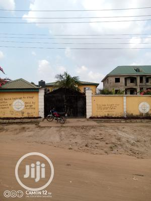 Duplex For Sale Magboro   Houses & Apartments For Sale for sale in Ogun State, Obafemi-Owode