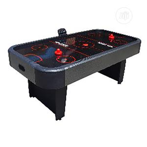Air Hockey Table | Sports Equipment for sale in Lagos State, Isolo