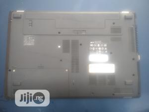 Laptop Acer TravelMate 5760 4GB Intel Core i5 HDD 500GB   Laptops & Computers for sale in Ekiti State, Ado Ekiti