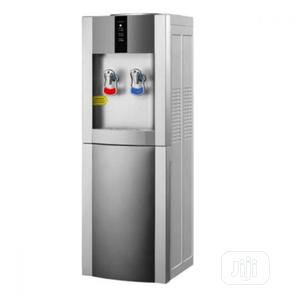 CWAY Hot and Cold Water Dispenser CWM25HC - N25   Kitchen Appliances for sale in Lagos State, Alimosho