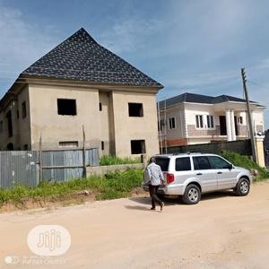 4 Unit Of 3 Bedroom Flat For Sale At (Valley View Estate)   Houses & Apartments For Sale for sale in Lagos State, Ikorodu
