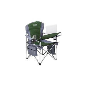Creative Camping/Hiking Chair | Camping Gear for sale in Lagos State, Surulere